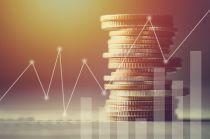 Determining Capital Market Success