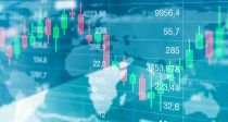 Introduction - Defining the Capital Market