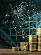 Regulation of the Capital Market