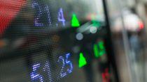 Five Critical Developments that Help Explain the Evolution in International Financial Markets