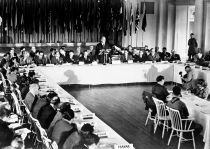 Part 1: A Brief History of International Finance and Brief Description of the Post 1971 Order