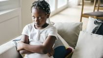 Why is Trauma-Informed Care Important?