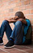 How does Trauma form?