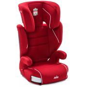 Unidad 3: ¿Qué tipo de sillas cumplen la normativa europea sobre sillas de coches R44/04?