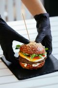 How to Prevent Food Poisoning in Hospitality