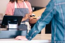 Why Contactless (NFC) Pay?