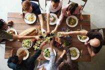 Food Safety Risk Factors