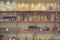 Allergenic and Physical Food Hazards