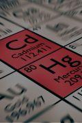 Heavy Metals: Benefits and Dangers