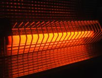 On-Site Heaters