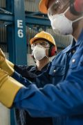 Heavy Metals: Lead Safety