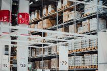 Storewide Ergonomic Solutions