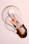 Energy Workers Program
