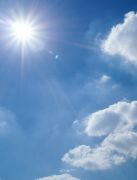 Sun Safety: Risks in the Retail Industry