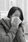 Diagnosis of Respiratory Diseases