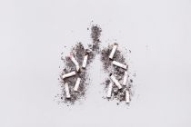 Health and Safety Hazards of Smoking in the Workplace