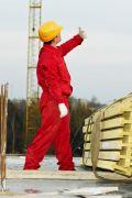 Communicating with Crane Operators