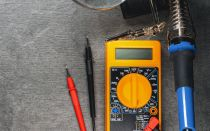 Testing & Tagging Electrical Equipment