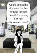Sale Closing Techniques