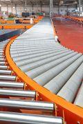 Conveyor Basics