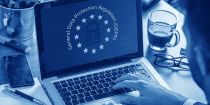 What is GDPR and why does it matter?