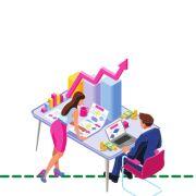 Cutting-Edge Work Practices