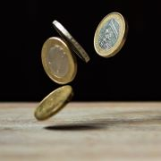 How to Prevent Money Laundering