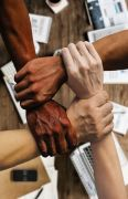 The Importance of Building a Community