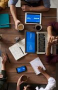 Tips for Great Remote Team-Building Activities