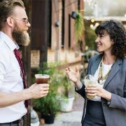How to Behave More Assertively