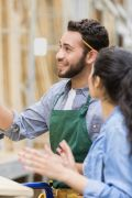 Customer Service's Role in Customer Experience